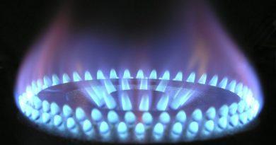 palnik gazowy