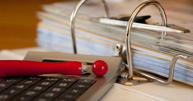 księgowy biuro rachunkowe