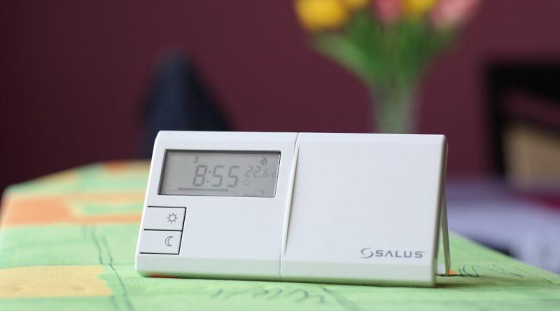 Salus-091FLRF