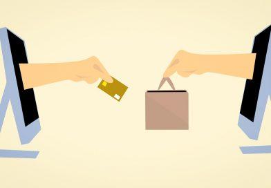 tworzenie-sklepu-internetowego